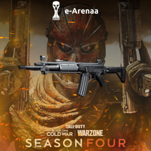 Currently, the FARA 83 is the most popular weapon in the world of Call of Duty: Warzone. But is the weapon currently considered OP?