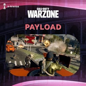 For the mid-season update in Call Of Duty Warzone, the creator has developed a new mode. Warzone Payload is one of the many novelties