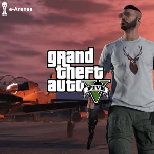 GTA Role Play